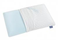 zdravotní polštář Magnigel Standard
