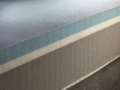 matrace-magniflex-magnigel-dual-10_115_43.jpg
