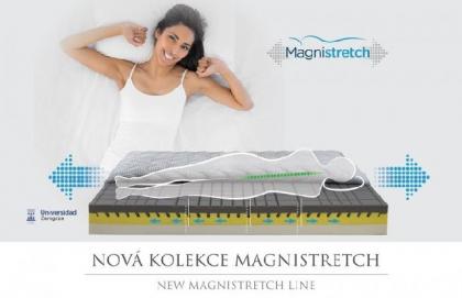 matrace-magniflex-magnistretch-9_124_71.jpg