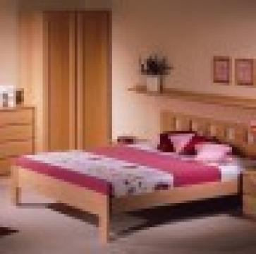 postel-dalila-dvouluzko-celo-vysoke-ctvercove-vyrezy_256_400.jpg
