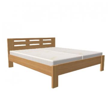 postel-dalila-dvouluzko-celo-vysoke-obdelnikove-vyrezy_255_354.jpg