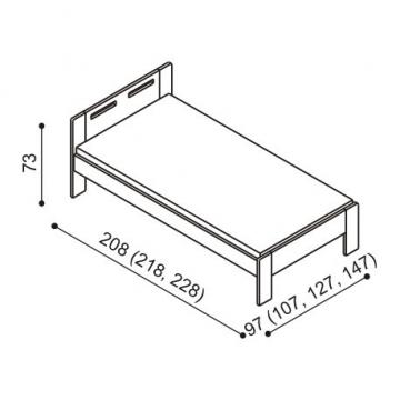 postel-dalila-jednoluzko-celo-nizke_254_310.jpg